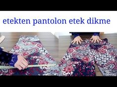 Kids Seating, Take The First Step, Wedding Night, Perfect Wedding, Youtube, Make It Yourself, Sewing, Hat Patterns, Pants