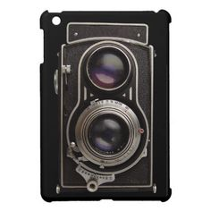 >>>Order          Box Camera iPad Mini Case Savvy           Box Camera iPad Mini Case Savvy we are given they also recommend where is the best to buyThis Deals          Box Camera iPad Mini Case Savvy today easy to Shops & Purchase Online - transferred directly secure and trusted checkout...Cleck Hot Deals >>> http://www.zazzle.com/box_camera_ipad_mini_case_savvy-256808039191492490?rf=238627982471231924&zbar=1&tc=terrest