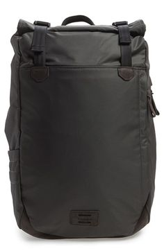 Timbuk2 'Moto' Backpack