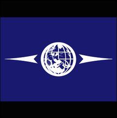 ACfA 企業連ロゴ #tomatoman714