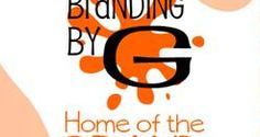 Branding by G (Graphic Design)