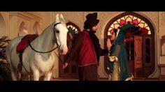 #Mirza #GulzarLahoria   Pavy Dhillon   Official Music Video