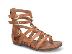 f9fb951e92c3 Sofft Basil Gladiator Sandal - DSW Leather Gladiator Sandals