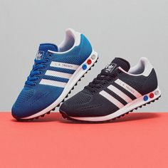 adidas originals trainers collection