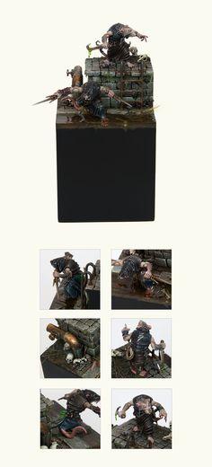 116d35043f67cf73de12113c1ddbf543.jpg 900 ×1.984 pixel