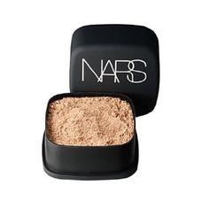 Nars Eden loose powder