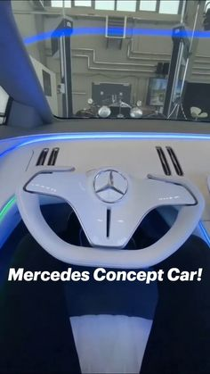 Exotic Sports Cars, Cool Sports Cars, Sport Cars, Exotic Cars, Luxury Car Logos, Top Luxury Cars, Mercedes Concept, Mercedes Benz, Lux Cars