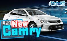 Mobil Toyota camry ini meraih Mobil Terlaris di AS dari pada tahun 1997 sampai 2000, dan 2002 sampai sekarang. Toyota, Bmw, Australia, Vehicles, America, Cars, Vehicle