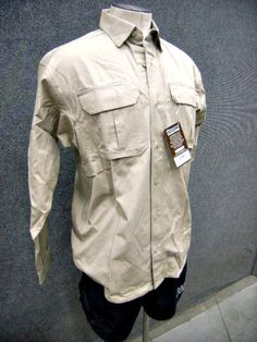 250 Blackhawk warrior wear tactical shirts! Get these great looking shirts on GovLiquidation.