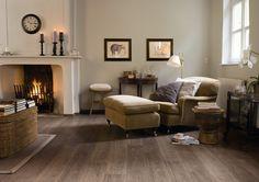 Vinyl Vloer Limburg : 37 beste afbeeldingen van vloeren hardwood floors floor en pvc