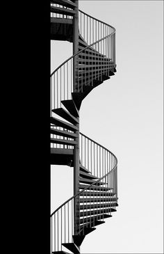 Stairs | Flickr