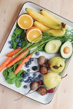 Kid-Approved Veggie Smoothies: 3 Fresh Takes