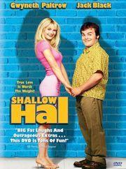 Yo adoro esta película. Me atrevo a decir que es mi comedia de amor favorita.