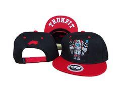 1fcbb5dc338 37 Best Trukfit Snapback Hats - Snapback hats images