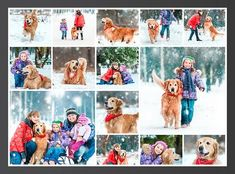 29 Outstanding Photo Collage Wall Frame Photo Collage Board With Ribbon Photo Collage Board, Photo Collage Canvas, Body Outline, Detailed Image, Landscape Photos, Frames On Wall, Great Photos, Portrait Photography, Canvas Prints