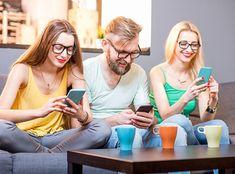 Android tippek: 3 biztos trükk, hogy sose fogyj ki a tárhelyből Android, Marvel, Couples, Couple Photos, Couple Pics, Couple