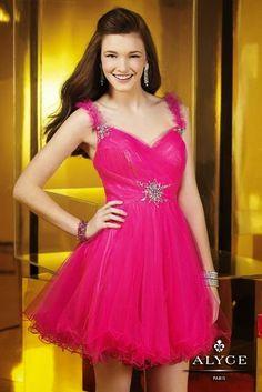 vestidos de gala para jovenes de 17 años - Buscar con Google