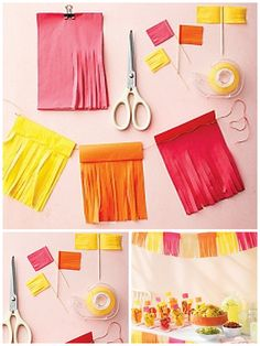 diy decoracion tutoriales - Buscar con Google