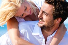 Tips for Online Dating http://bit.ly/1Y3OfHj