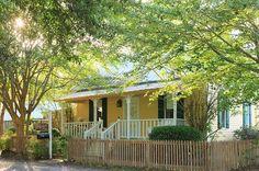57 best b b cottages images bed breakfast cabins cottage rh pinterest com