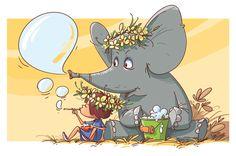 http://illustrators.ru/illustrations/762815_original.jpg