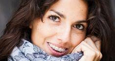 Los brackets son un tratamiento de ortodoncia para enderezar los dientes. Mejora tu sonrisa y aumenta tu autoestima. #dentistaenboadilla #clinicadentalenboadilla #revisiondentalenboadilla #limpiezadentalenboadilla #saludbucalenboadilla #higieneoralenboadilla #clinicadentalinfantedonluis #dentalarroque #odontologoenboadilla #odontologiaenboadilla #sonrisaenboadilla #esteticadentalenboadilla #boadilla #boadilladelmonte #tratamientodentalenboadilla Dental Implants, Dental Health, Cavities, Teeth Cleaning, Tooth Bleaching