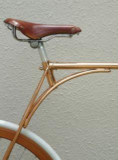 bike design or design bike?