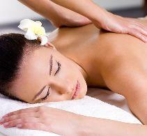 Massage balinais-spa_Cinq_ Mondes_vallorcine-Spa et bien être