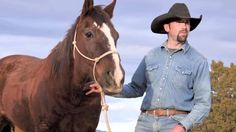 Horses For Heroes Horses For Healing. https://www.youtube.com/watch?v=In-gO4dWzkY