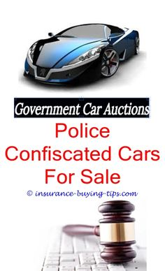 wholesale auto auctions car auction apps - public auto auction ga.public auto auction local car auctions near me buy used police cars police seized property auctions online auction sites 15525.buy repossessed cars old government vehicles for sale - auto auction companies.auto auctions near me ex government auctions rebuildable salvage cars for sale chicago car auction govt fleet auctions 69647
