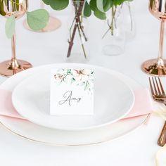 @traustube posted to Instagram: Mit diesen floralen Namenskarten finden eure Gäste schnell den richtigen Platz an ihrem Tisch 🌸In unserem Shop findet ihr Platzkarten in verschiedenen Designs und jede Menge weitere Tischdeko, schaut doch gerne mal vorbei! #platzkarten #namenskarten #tischdeko #hochzeit #wedding #hochzeit2020 #bridetobe #hochzeitsdeko #wedding2020 #braut #diyhochzeit #hochzeitsinspiration #hochzeitsplanung #braut2020 #hochzeitsblog #bride #diywedding #instabraut #l