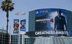 PlayStation terá redução 'significativa' no preço no Brasil, diz Sony - 17/06/2015 - Tec - Folha de S.Paulo