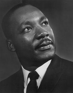 Martin Luther King - American pastor, activist, humanitarian, and leader in the African-American Civil Rights Movement. Photo by Yousuf Karsh Yousuf Karsh, Photo Star, Dr Martins, Famous Portraits, Celebrity Portraits, Photographie Portrait Inspiration, Civil Rights Leaders, I Have A Dream, Famous Photographers