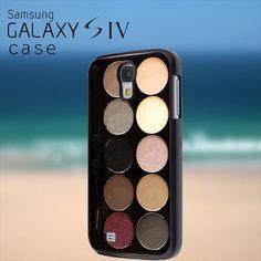 1 NYX Makeup Set For Samsung Galaxy S4 Case | onlinefida - Accessories on ArtFire
