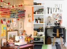 talleres de costura bonitos - Buscar con Google