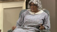 People are like leaves on a tree... #truth   @caitlyndragoo ---- you need to listen to Madea's message.... :)  Great life information!