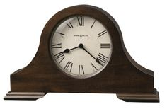 Howard Miller 635-143 Humphrey Mantel Clock Howard Miller http://www.amazon.com/dp/B000WFP2SS/ref=cm_sw_r_pi_dp_hAUOvb0TVRVD8