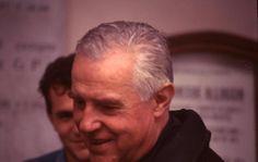 don Enzo Boschetti, padre e maestro di vita per tanti giovani e anche per me