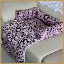 Get best quality dog bed at https://hundebett-dogg.de/