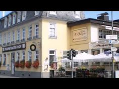 Hotel Borger - Frankfurt Am Main - Visit http://germanhotelstv.com/borger Just 2 minutes from the A66 motorway and a direct underground ride from Frankfurt city centre this traditional hotel offers free Wi-Fi and free parking. A daily breakfast buffet is available. -http://youtu.be/6zaPEnieoJc