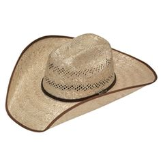 2e5c27e48dd Twister 8X Shantung Cowboy Hat T73650 Western Hats