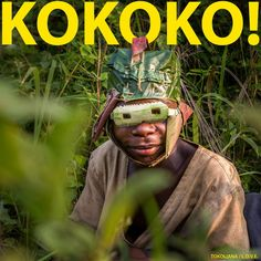 Listen to Tokoliana by Kokoko! Discover more than 53 million tracks, create your own playlists, and share your favorite tracks with your friends. Film, Music, Books, Movie Posters, Image, Afro, Desktop, Collage, Google