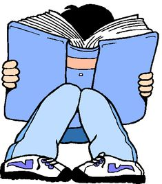 ESL Reading Comprehension Reading At Home, Beach Reading, Reading Comprehension Skills, Reading Passages, Improve Your Vocabulary, Reading Practice, Skills To Learn, Reading Activities, Esl