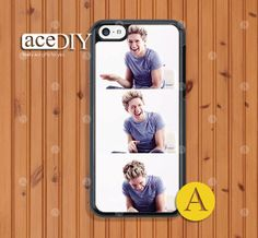 niall horan one direction, iPhone 5c case, Phone cases, iPhone 5c case, Case For iPhone, Skins, Cover Skin --C51013