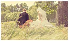 Bröllopsfotograf-Stockholm-Varberg