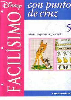 Facilisimo 05 - Ariadne Martins - Album Web Picasa