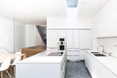 Chiswick House by AU Architects 06 - MyHouseIdea