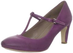 ECCO Women's Nephi T-Bar Mary Jane Pump,Aubergine,40 EU/9-9.5 M US ECCO,http://www.amazon.com/dp/B00657FN5O/ref=cm_sw_r_pi_dp_Dhf6rb1K7BE1443Z