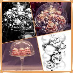 Puedes ver las propuestas de ARTICO en Decorción de Navidad Blanca, aquí: http://www.articoencasa.com/presta/category.php?id_category=35