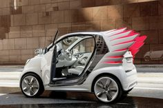 jeremy-scott-designs-smart-fortwo-electric-drive-4-570x380